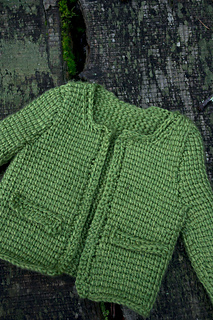Tunisian-crochet-baby-jacket_small2