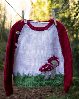 Baby-mushroom-sweater_small2