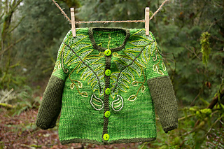 Embroidered-baby-sweater_small2
