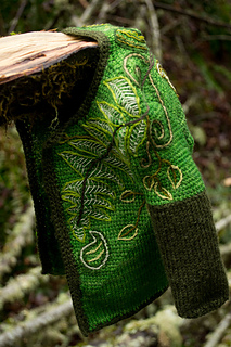 Fern-gully-baby-sweater_small2