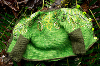 Fern-gully-full-embroidery_small2