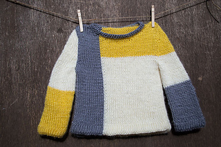 Color-block-baby-sweater_03_small2