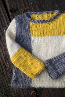 Color-block-baby-sweater_05_small2