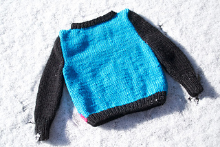 Color-blocking-baby-sweater_small2