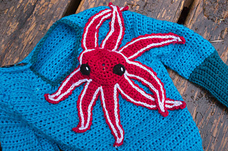 Full-crochet-octopus_small2