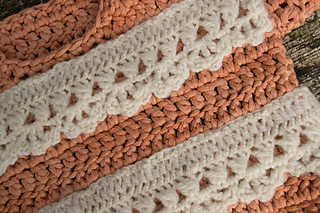 Hairpin-lace-trim_small2