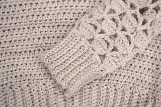 Baby-crochet_small2