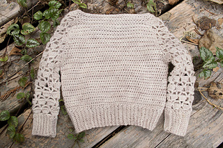 Baby-sweater-crochet_small2