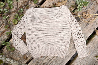 Lacy-crochet-baby-sweater_small2