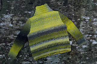 Reverse-stockinette-baby-sweater_small2