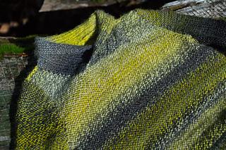Baby-sweater-knitting-pattern_small2