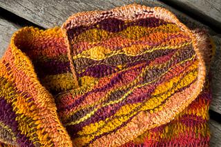 Tunisian-baby-crochet_small2