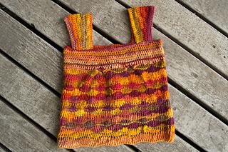 Tunisian-crochet-baby-dress_small2