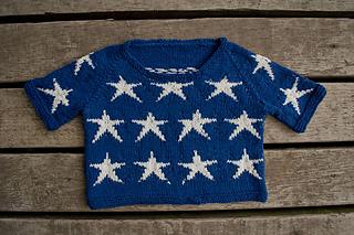 Stars-baby-sweater_small2