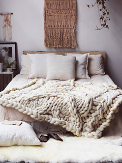 Big-sky-blanket_small2