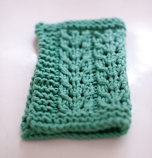 Dish_cloth_green_small2