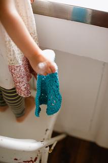 Dish_cloth_1_small2