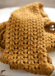 Mustard_scarf_detail_small2