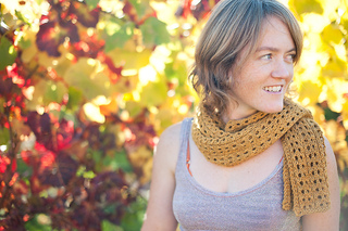 Mustard_scarf_3_small2