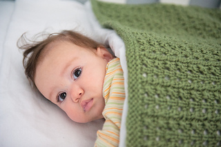 Green_blanket_1_small2
