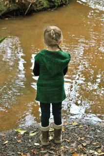 Green_katniss_4_small2