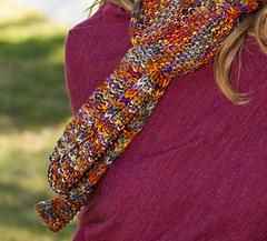Knit-circus-362_small