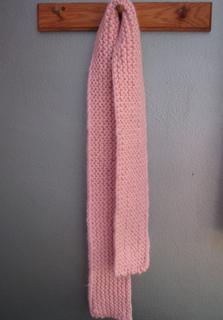 Fluffy_scarf_small2