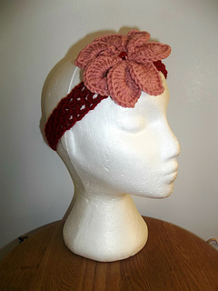Headband_maroomrose_small2