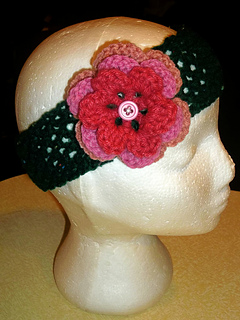 Headband__greenwithpinks__small2