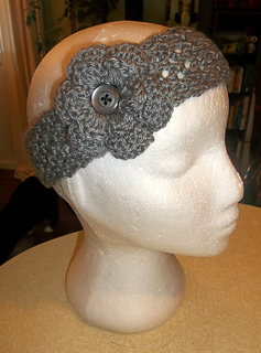 Headband__heathergrey__small2