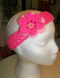 Headband__hotpink__small2