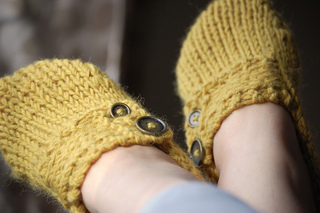 Slippers_033_small2
