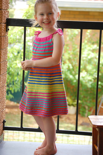 Summer_happy_fun_dress_051_small2