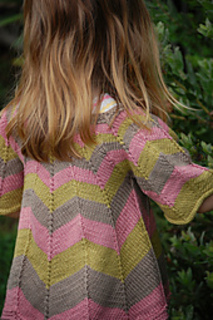 Insurance_and_cardigan_028_small2