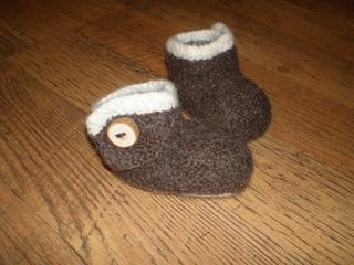 Oct_knitting_001_small2