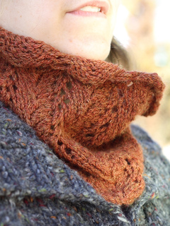 Fernlacecowl_small2