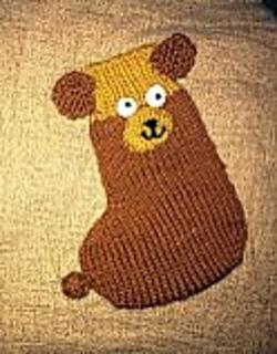 Bear_stocking4_small2