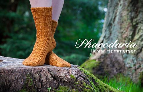 Phaeodaria1_medium
