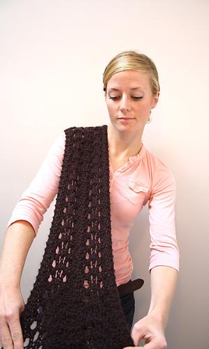 Alpaca_scarf_024_medium