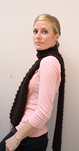 Alpaca_scarf_034_medium