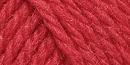 Stitch_nation_washable_ewe_strawberry_medium