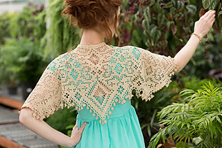 Crochet-2014-summer-0104_small2