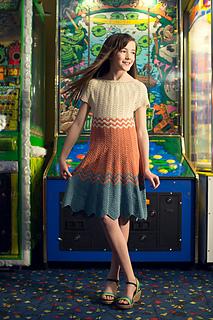 Crochet-2014-summer-0223_small2