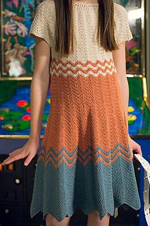 Crochet-2014-summer-0235_small2