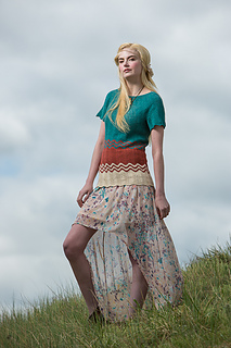 Crochet-scene-2014-folk-0047_small2