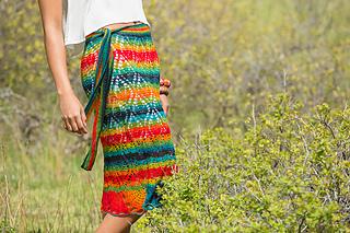 Crochet-scene-2014-folk-0013_small2