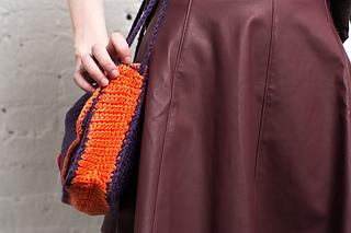 Crochet-scene-2014-eclectic-0146_small2