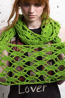 Crochet-scene-2014-eclectic-0110_small2