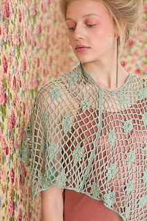 Crochet-scene-2014-feminine-0052_small2