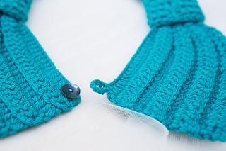 Crochet-fall-2014-necklines-0066_small2
